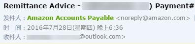 amazon advertise fees